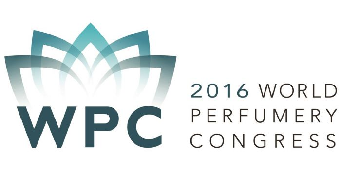 WPC 2016 Miami Beach, Florida USA - VISIT US AT BOOTH No.427